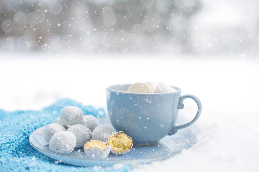 hot-chocolate-1224044_1920