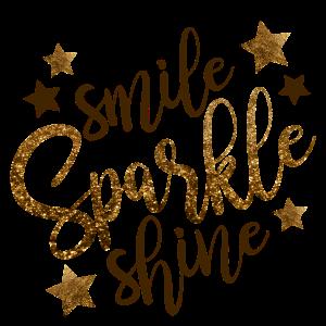 smile-2192672_1920