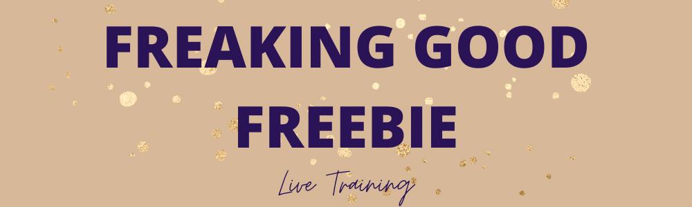 FREAKING GOOD FREEBIE 3 (1)